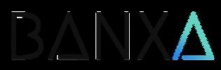 Banxa Crypto On/OFF Ramp API