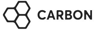 Carbon Crypto On/OFF Ramp API