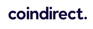 CoinDirect Crypto On/OFF Ramp API