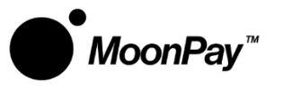MoonPay Crypto On/OFF Ramp API