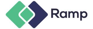 Ramp Network Crypto On/OFF Ramp API