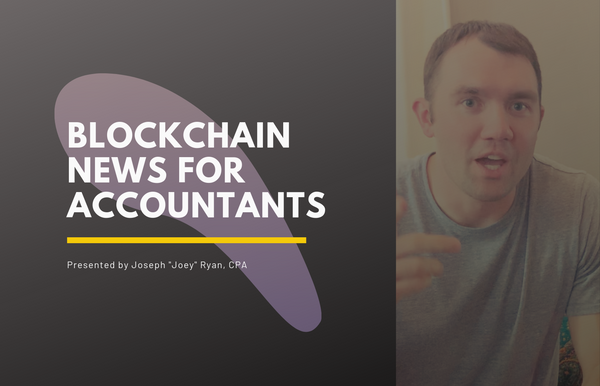 Is the Bitcoin Blockchain an Accounting System?