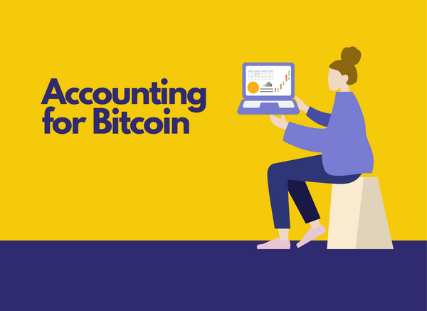BTC Accounting: 10 Things You Need to Know About Your Bitcoin Transactions